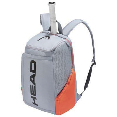 Head Rebel Backpack SS21