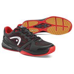 Head Revolt Indoor Court Shoes