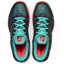 Head Revolt Mens Indoor Court Shoes AW20 - Above