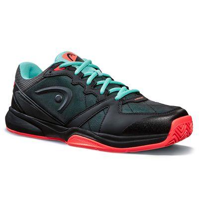 Head Revolt Mens Indoor Court Shoes AW20 - Slant