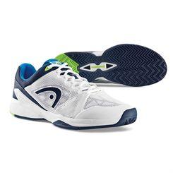 Head Revolt Pro 2.0 Mens Tennis Shoes