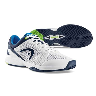 Head Revolt Pro 2.0 Mens Tennis Shoes
