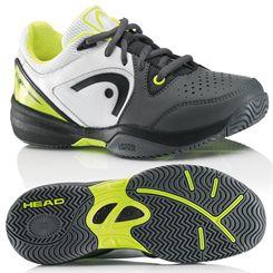 Head Revolt Pro Junior Tennis Shoes