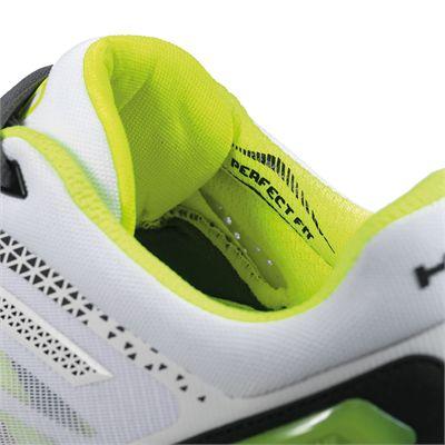 Head Revolt Pro Mens Tennis Shoes - Inside