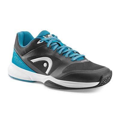 Head Revolt Team 2.0 Mens Tennis Shoes - Side