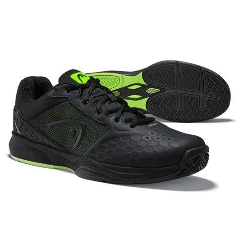 Head Revolt Team 3.0 Mens Tennis Shoes