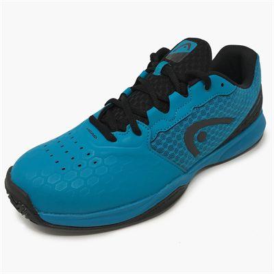 Head Revolt Team 3.5 Mens Tennis Shoes SS21 - Slant