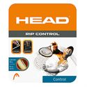 Head RIP Control 1.30mm Tennis String Set Natural