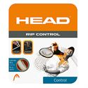 Head RIP Control 1.30mm Tennis String Set White