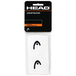 Head Wristbands - Small
