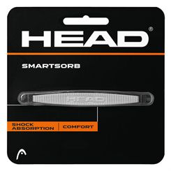 Head Smartsorb Dampener - Assorted Colours