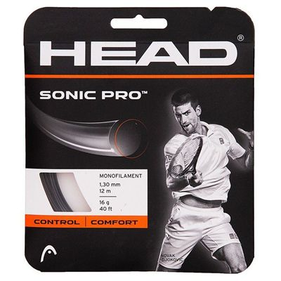Head Sonic Pro 16 String Set