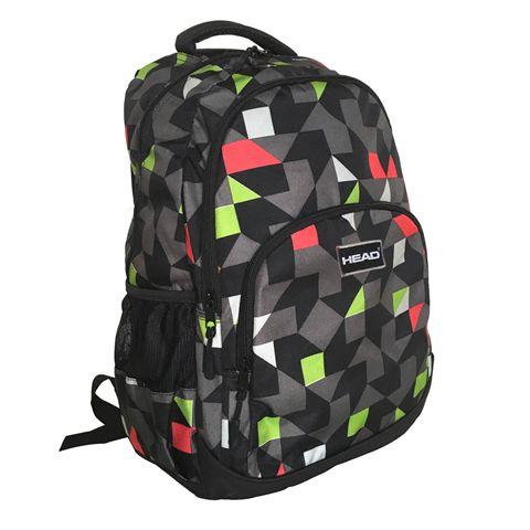 Head Spectrum Sports Backpack