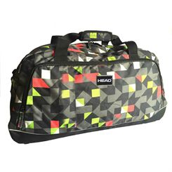 Head Spectrum Sports Holdall