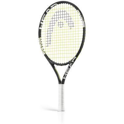 Head Speed 21 Junior Tennis Racket
