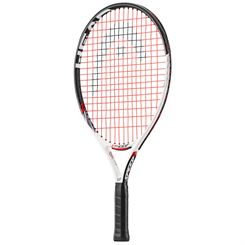 Head Speed 21 Junior Tennis Racket
