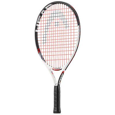 Head Speed 21 Junior Tennis Racket SS17