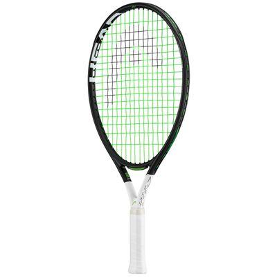 Head Speed 21 Junior Tennis Racket SS19