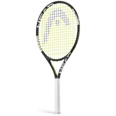 Head Speed 23 Junior Tennis Racket 2014