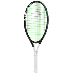 Head Speed 23 Junior Tennis Racket