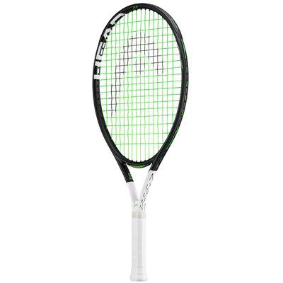 Head Speed 23 Junior Tennis Racket SS19