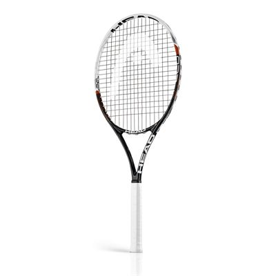 Head Speed 25 Junior Tennis Racket