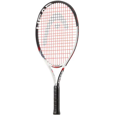 Head Speed 23 Junior Tennis Racket SS17