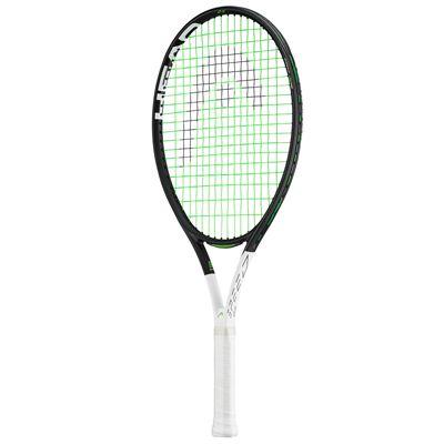 Head Speed 25 Junior Tennis Racket SS19