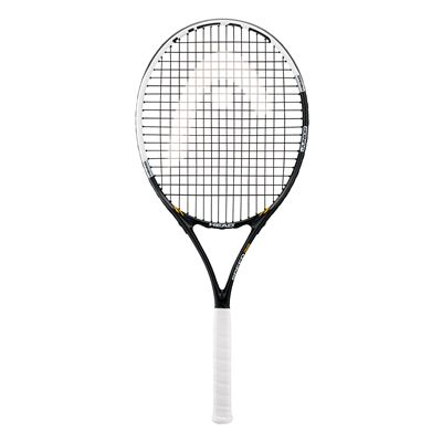 Head Speed 26 Junior Tennis Racket 2011 new