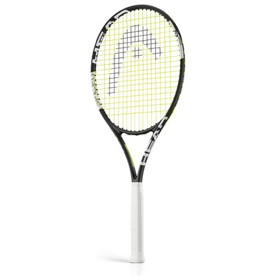 Head Speed 26 Junior Tennis Racket 2014