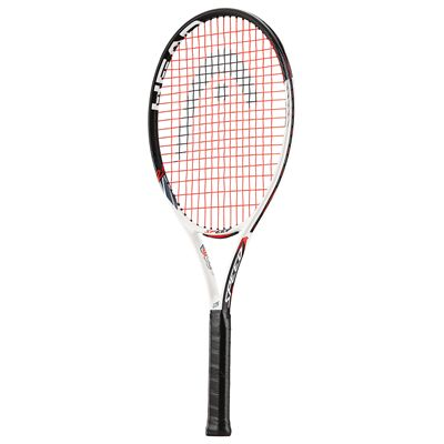 Head Speed 26 Junior Tennis Racket