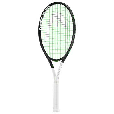 Head Speed 26 Junior Tennis Racket SS19