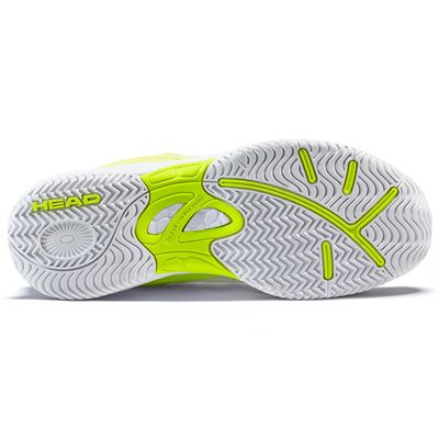 Head Sprint 3.0 Junior Tennis Shoes SS21 - Sole
