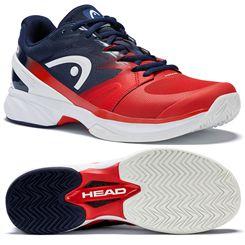 Head Sprint Pro 2.0 Mens Tennis Shoes