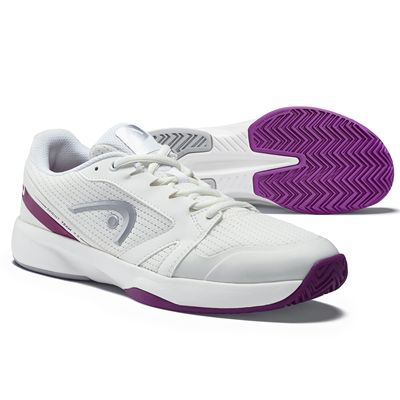 Head Sprint Team 2.5 Ladies Tennis Shoes