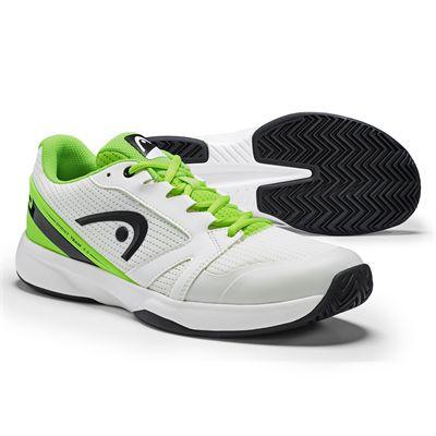Head Sprint Team 2.5 Mens Tennis Shoes