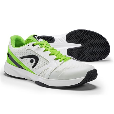 Head Sprint Team 2.5 Mens Tennis Shoes