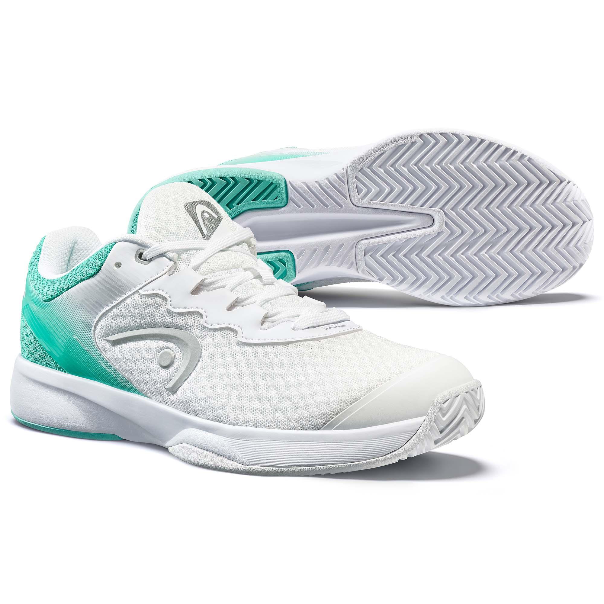 Head Sprint Team 3.0 Ladies Tennis Shoes - 7 UK