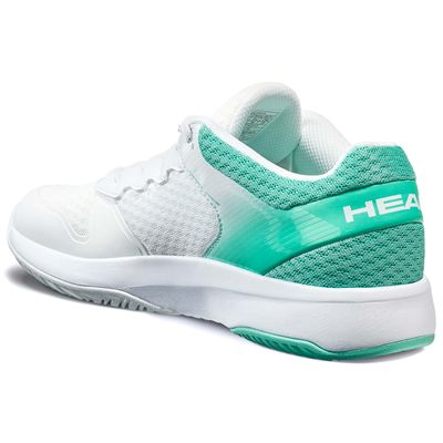 Head Sprint Team 3.0 Ladies Tennis Shoes - Slant