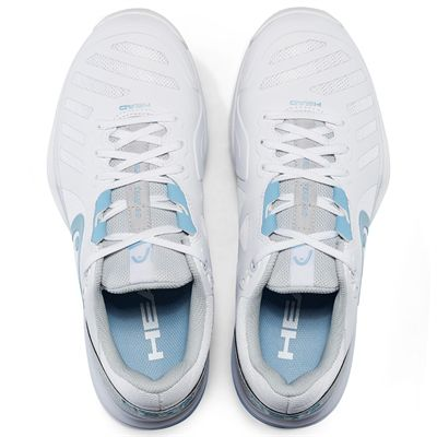 Head Sprint Team 3.0 Ladies Tennis Shoes SS21 - Above