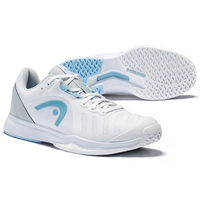 Head Sprint Team 3.0 Ladies Tennis Shoes SS21
