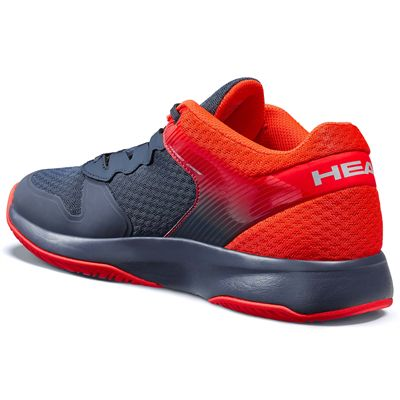 Head Sprint Team 3.0 Mens Tennis Shoes - Slant