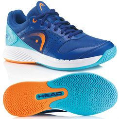 Head Sprint Team Mens Tennis Shoes