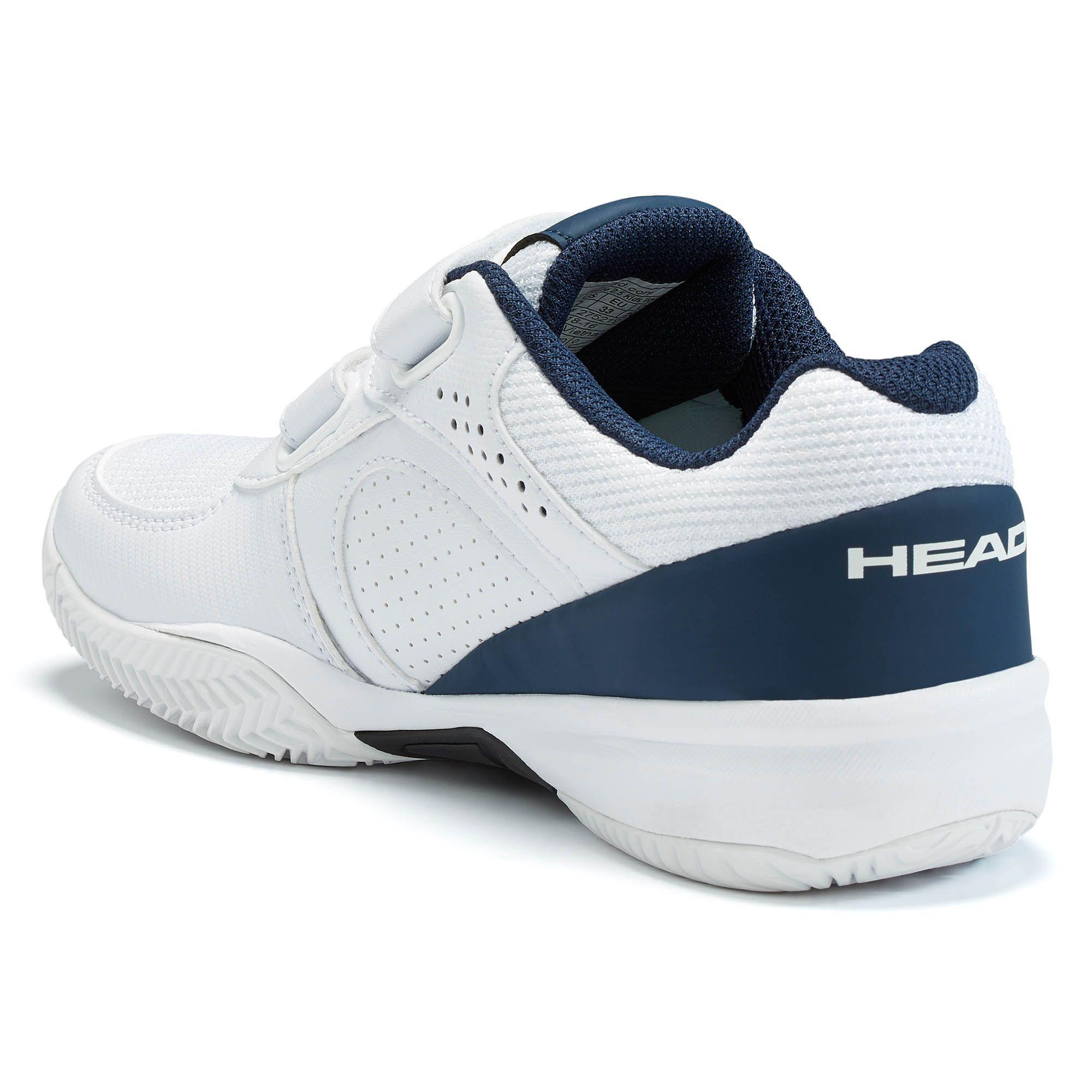 Mizuno Wave Inspire 10 Ladies Running Shoes - Sweatband.com