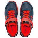 Head Sprint Velcro 3.0 Kids Tennis Shoes - Above