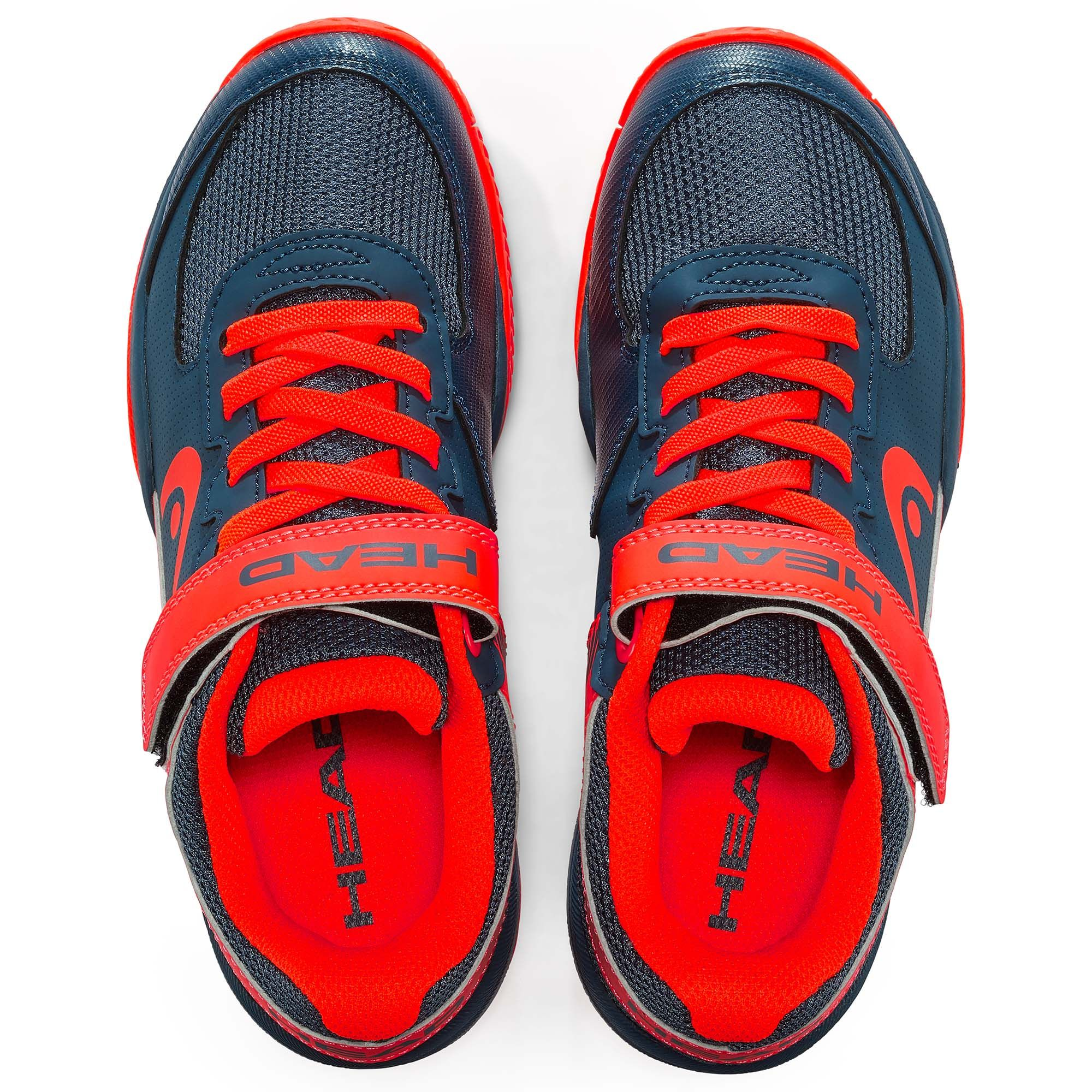 Asics Gel-Pulse 7 Ladies Running Shoes - Sweatband.com