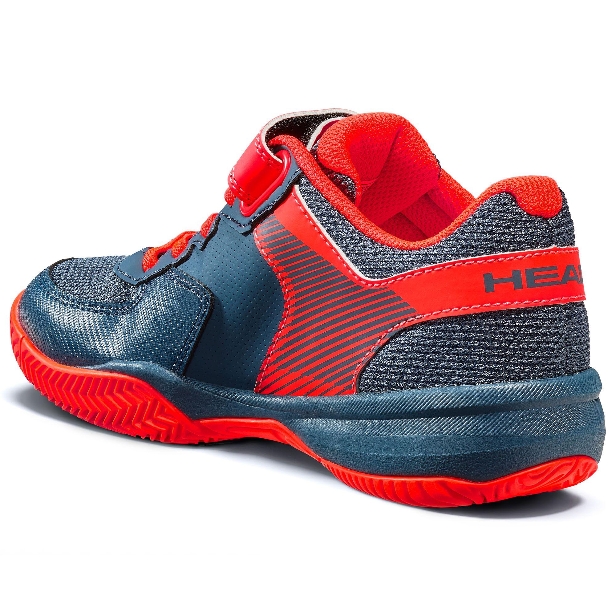 Puma Faas 300 V4 Mens Running Shoes SS15 - Sweatband.com