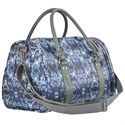 Head St Moritz Living Water Holdall - Side
