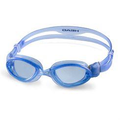 Head Superflex Mid Junior Swimming Goggles