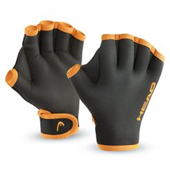 Head Swim Glove